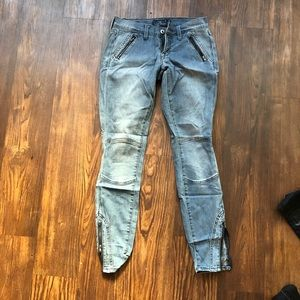 Lucky Brand Jeans Blue size 24